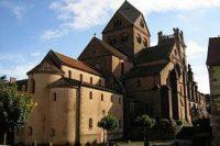 NEUWILLER LE SAVERNE, ALSACE: TOURISME ET SITES TOURISTIQUES