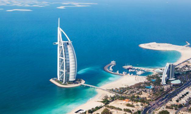 10 activités à faire à Dubaï à moins de 20€ et même gratuites