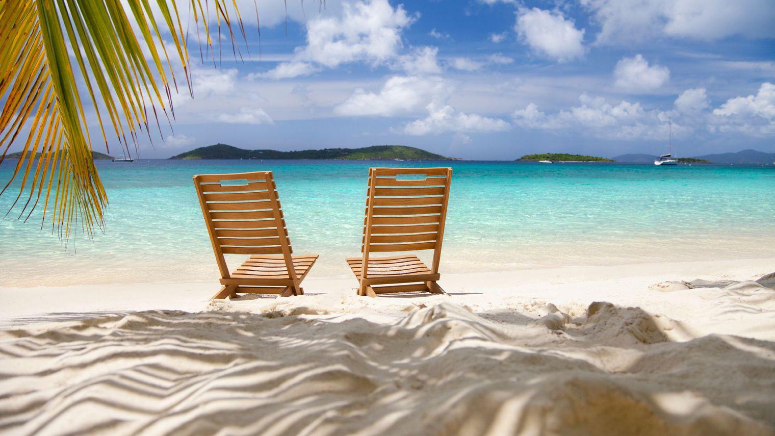destinations de vacances pas chère