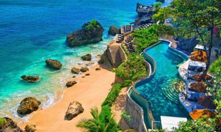 Voici 10 destinations de vacances pas chères à ne pas rater pour cette année 2019